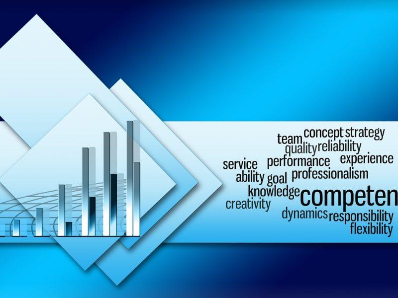 logo-1330796_1280